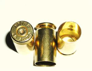 45 Acp Mixed Manufactures (45 Auto)